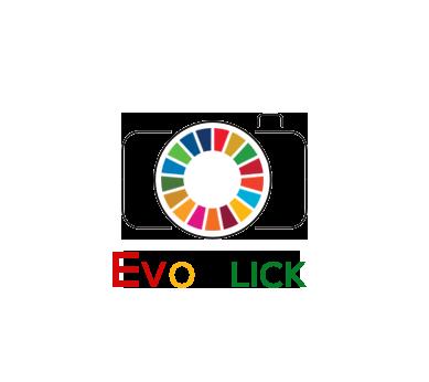 EvoClick